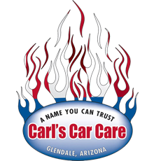 Carl's Car Care